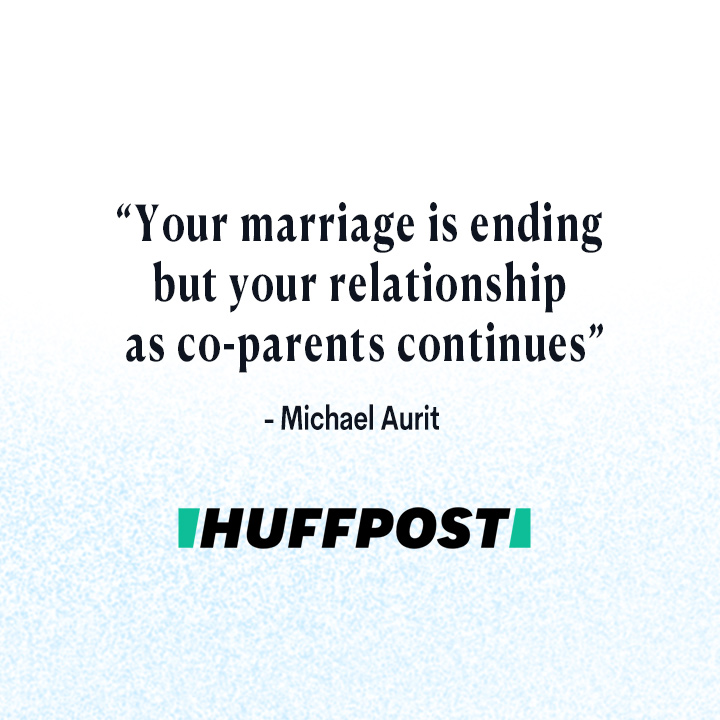 featured on huffpost