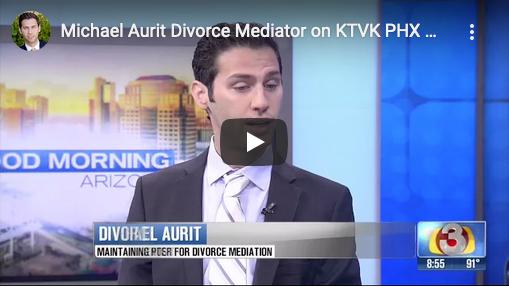 michael aurit channel 3 featured