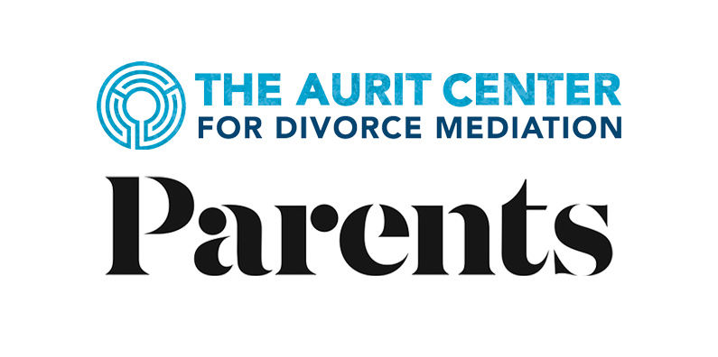 The Aurit Center Featured on Parents.com – 6 Ways to Make Co-Parenting Work During the Coronavirus Pandemic